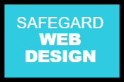 Safegard Web Design