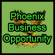 Phoenix Business Opportunity
